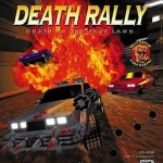 256px-Death_Rally