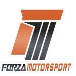 Forza_Motorsport3_Logo_Jalopnik-topshot