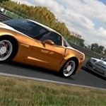 forza-motorsport-3-vijest