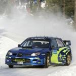 subaru_impreza_wrc_rally_car_04