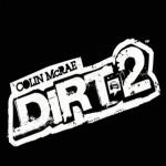 dirt_2_teaser_trailer-226771-1238465090