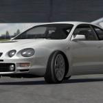 forza-motorsport-3-i-4_1280x0w