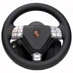 fanatec-porsche-racing-wheels