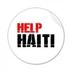 help_haiti_3_sticker-p217139367302021732tdcj_210