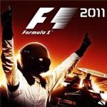 f1 2011 vijest