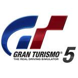 gt5 vijest 3