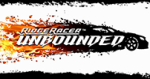 Ridge Racer Unbounded video