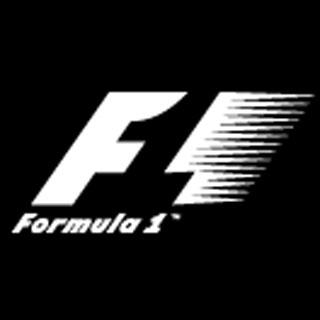 Motorsport F1 feat