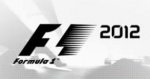 F1 2012 – Launch trailer