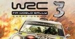 WRC 3 video
