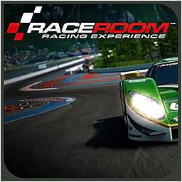 raceroom___racing_experience_yaicon_by_alucryd-d5ez4kl