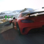 14-10-07-04-39_0_large_driveclub_review_large