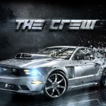 the-crew2-the-crew-best-driving-game-on-xbox-one-ps4-access-the-open-beta-now-and-find-out