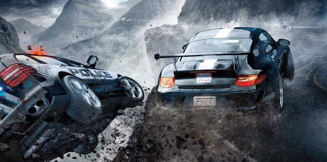 Need-for-Speed-The-Run-torrent-pc-download