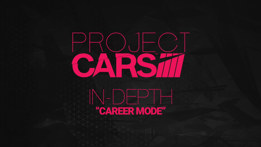 1424361235-career-mode
