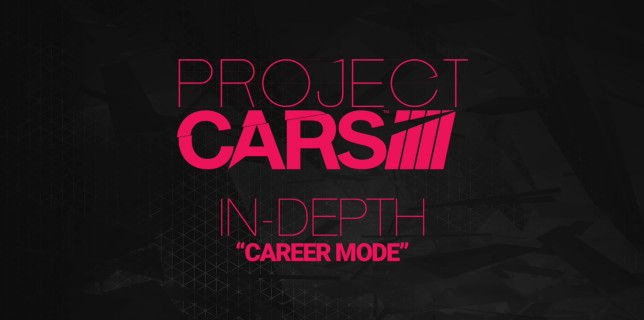 1424361235-career-mode