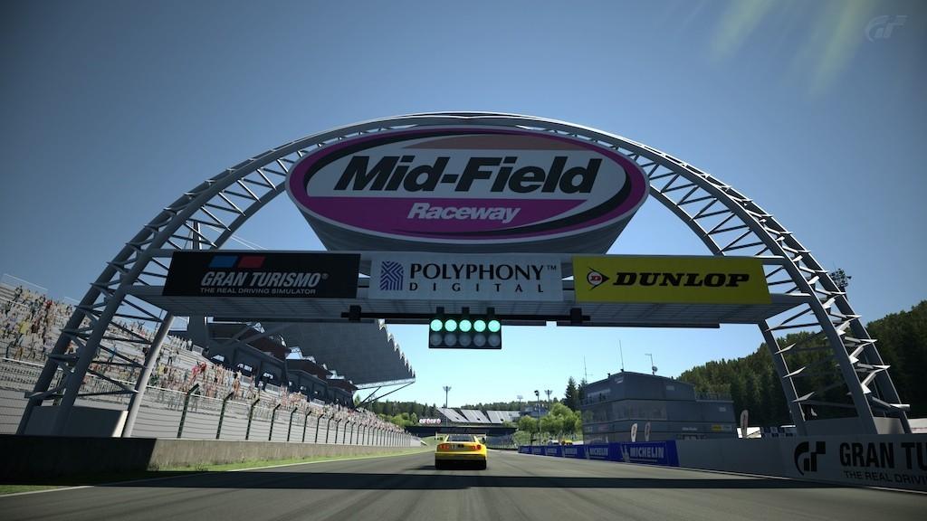 Gran_Turismo_6_Mid-Field_Raceway_01