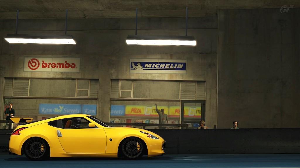 Gran_Turismo_6_Mid-Field_Raceway_06