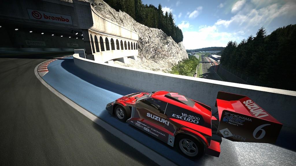 Gran_Turismo_6_Mid-Field_Raceway_09