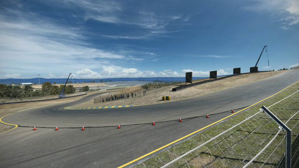 R3E_Sonoma_Raceway_02