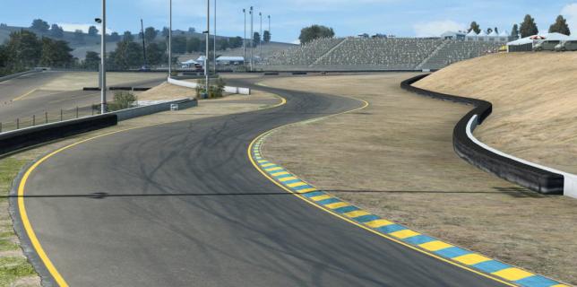 R3E_Sonoma_Raceway_05