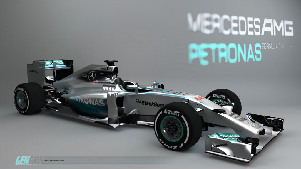 mercedes_formula_1_2015
