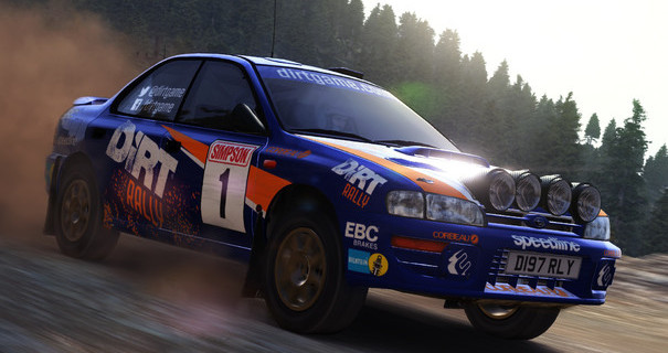 dirt_rally_announce_03