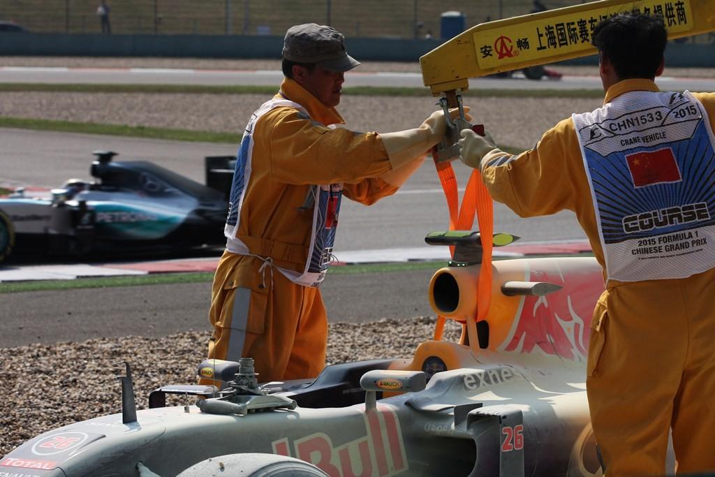racepictures_1428827936.94