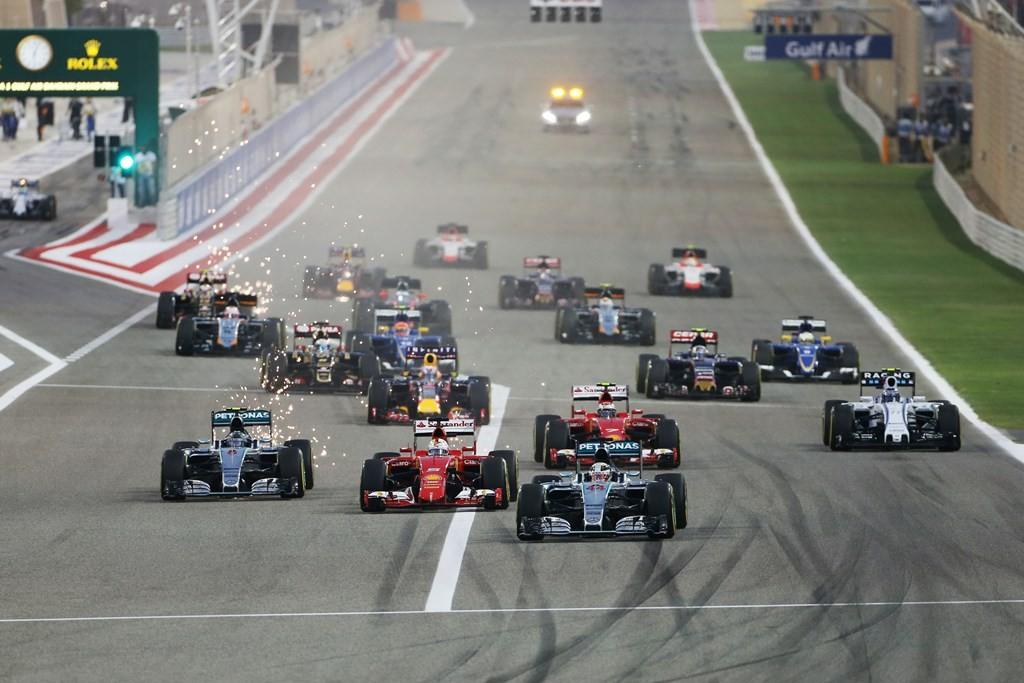 racepictures_1429460734.73