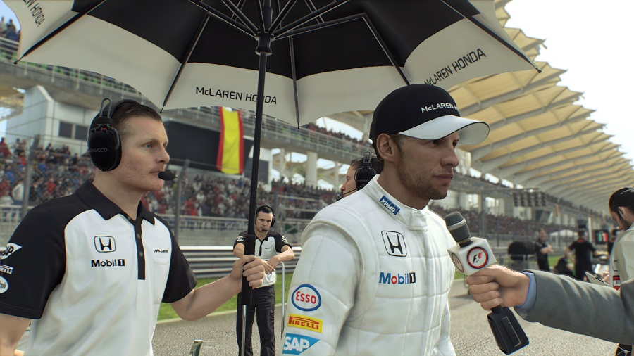 F1 2015 - May Screens (2)