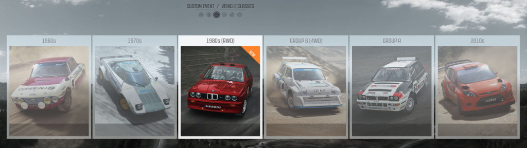 prodigy_rec01_dirtrally_cars