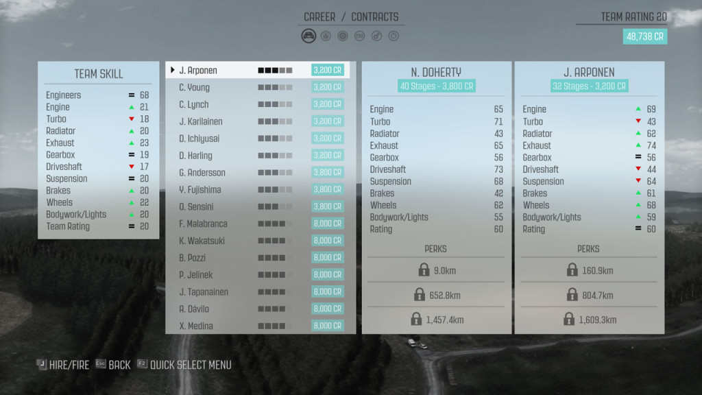 prodigy_rec01_dirtrally_team_engineers