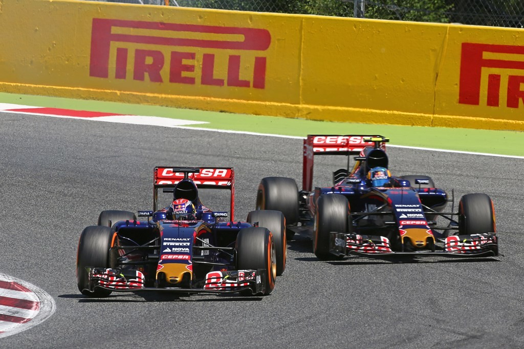 racepictures_1431265259.37
