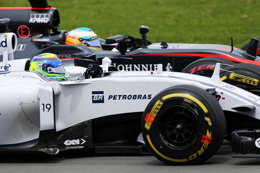 Felipe-Massa-GP-Kanada-2015-fotoshowBigImage-b82787e8-871167