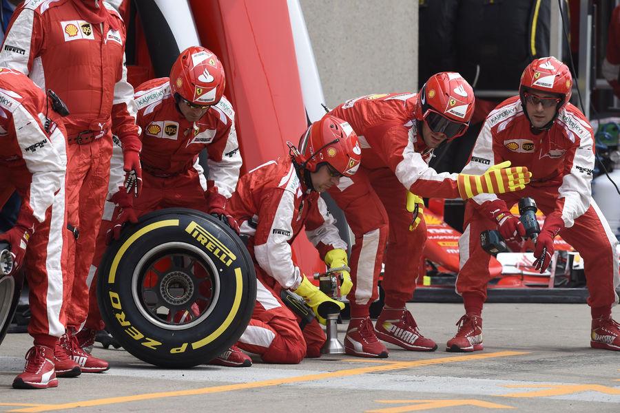 Ferrari-GP-Kanada-2015-fotoshowBigImage-3b1b5202-871174