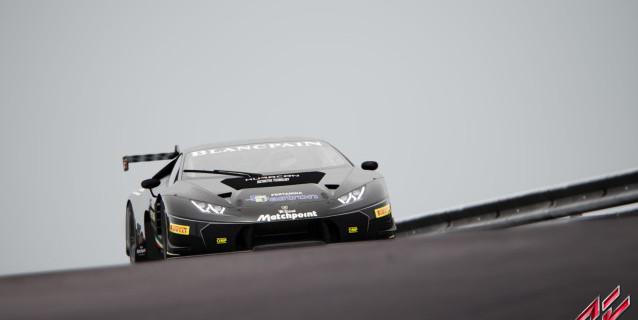 Assetto_Corsa_Dream_Pack_2_Lamborghini-Huracan-GT3-638x359