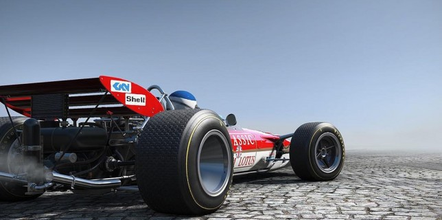 Project_CARS_DLC_teasers_(5)