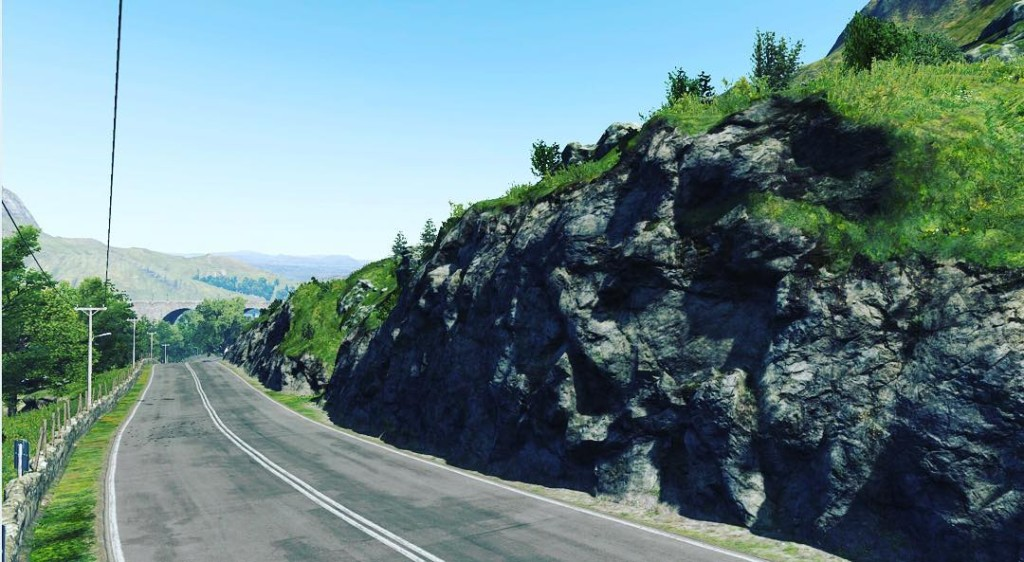 Project_CARS_DLC_teasers_(1)