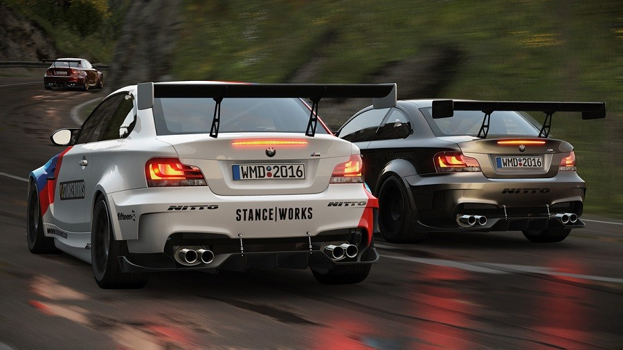 project-cars-bmw-1m-stanceworks-fifteen52