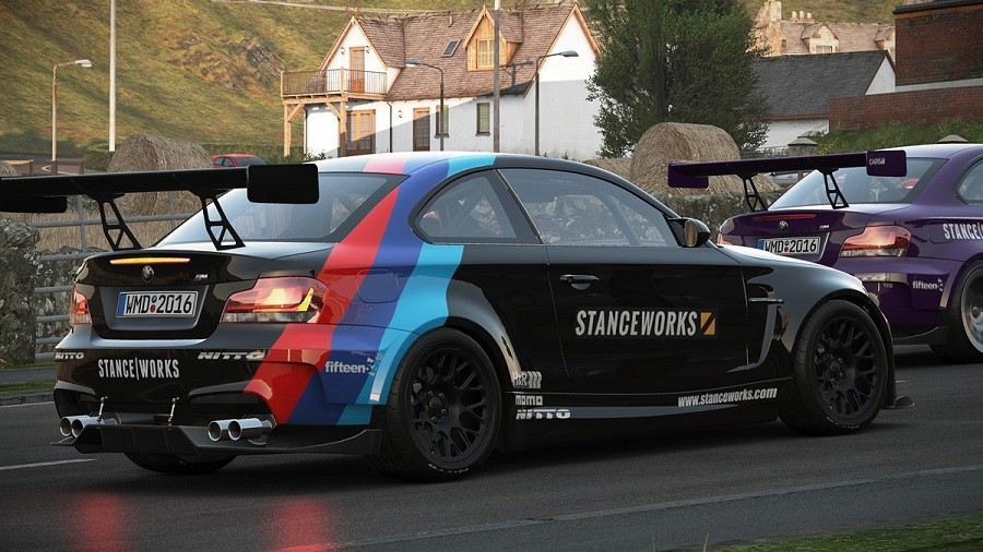 project-cars-bmw-1m-stanceworks-livery-logos