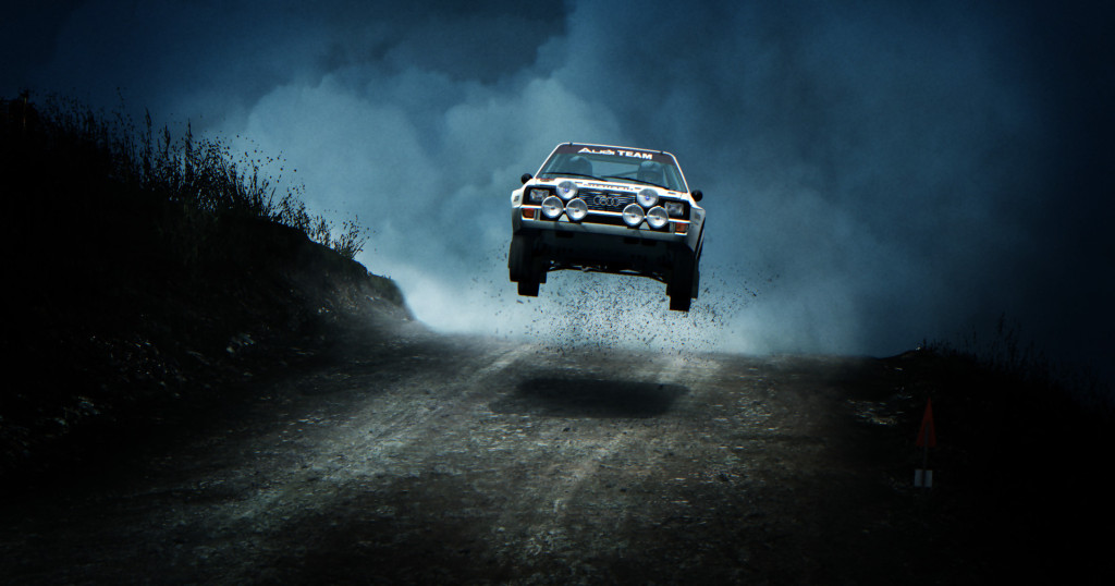 dirt-rally-artwork-553e51820abc2
