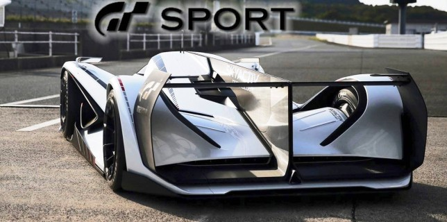 PlayStation-GT-SPORT-Stills-58fsd
