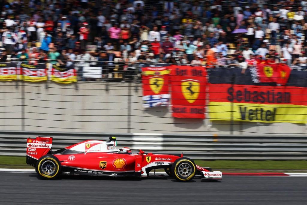 formule1_racepictures_20160417-0246s-1500x1000