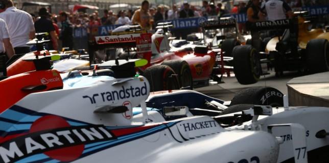 formule1_racepictures_20160417-0319s-1500x1000