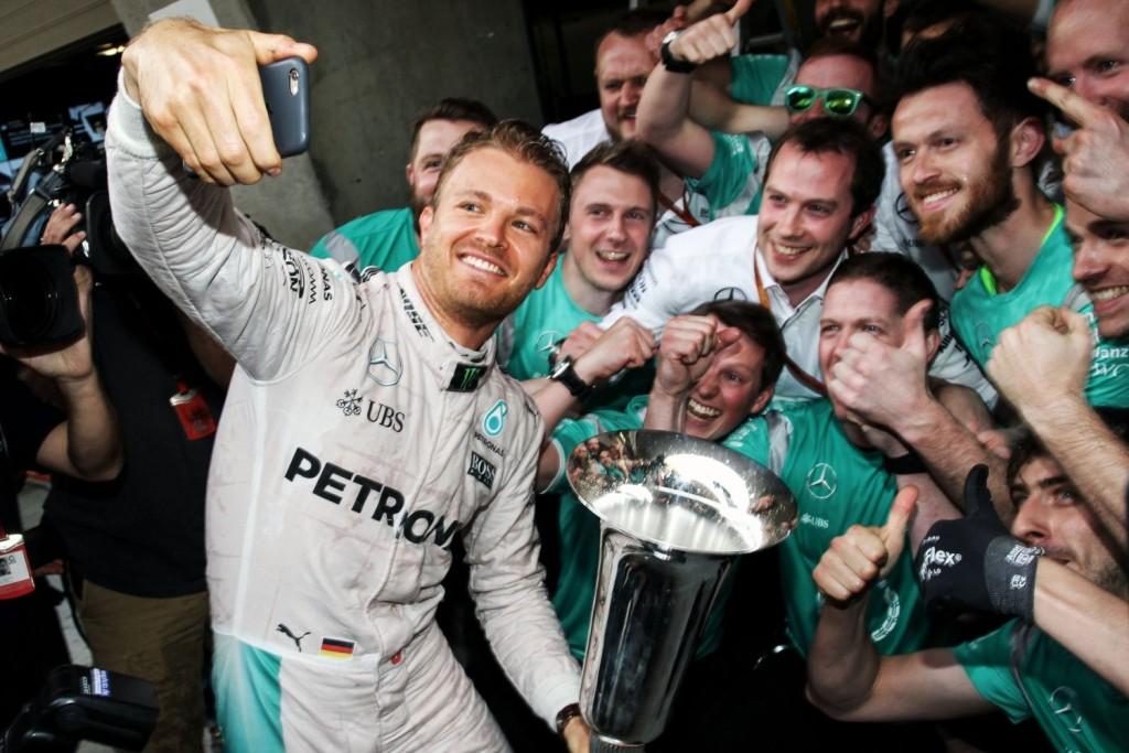 formule1_racepictures_20160417-0372s-1500x1000