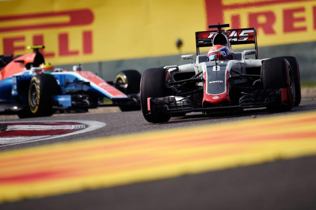 formule1_racepictures_20160417-0471s-1500x998