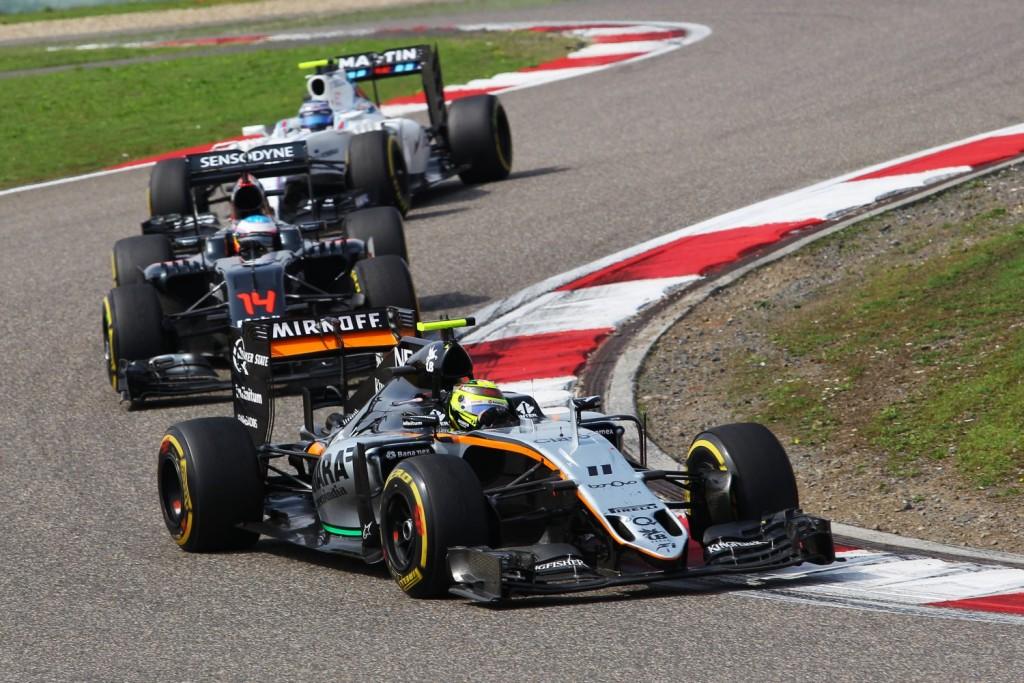 formule1_racepictures_20160417-0610s-1500x1000