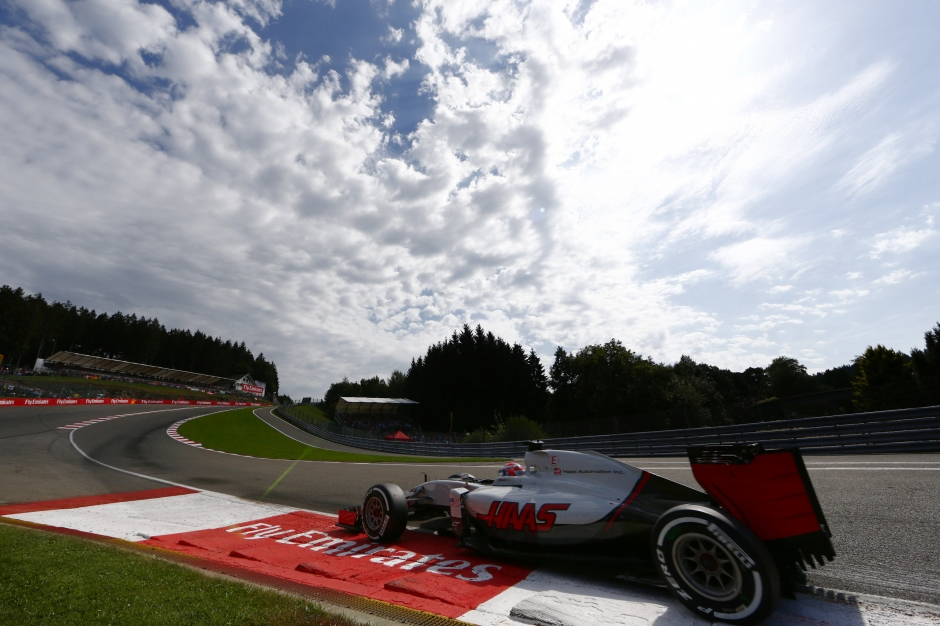 vf16-at-eau-rouge-913