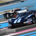 FIA GT1 feat