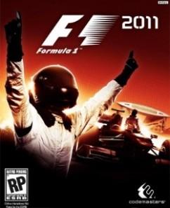 f1 2011 vijest 2